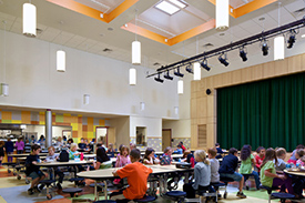 Concord Elementary Schools