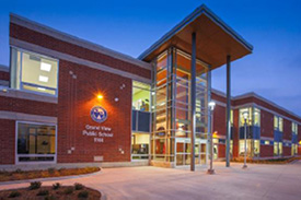 Grand View Public School (C)